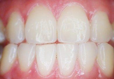 stomatologia białołęka
